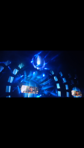Ultra encourages fans under 18 to watch the livestream, but for those who plan to attend illegally, the festival and the livestream are not the same. LESLIE DAVIS