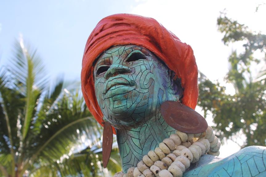 Coconut Grove ArtFestival