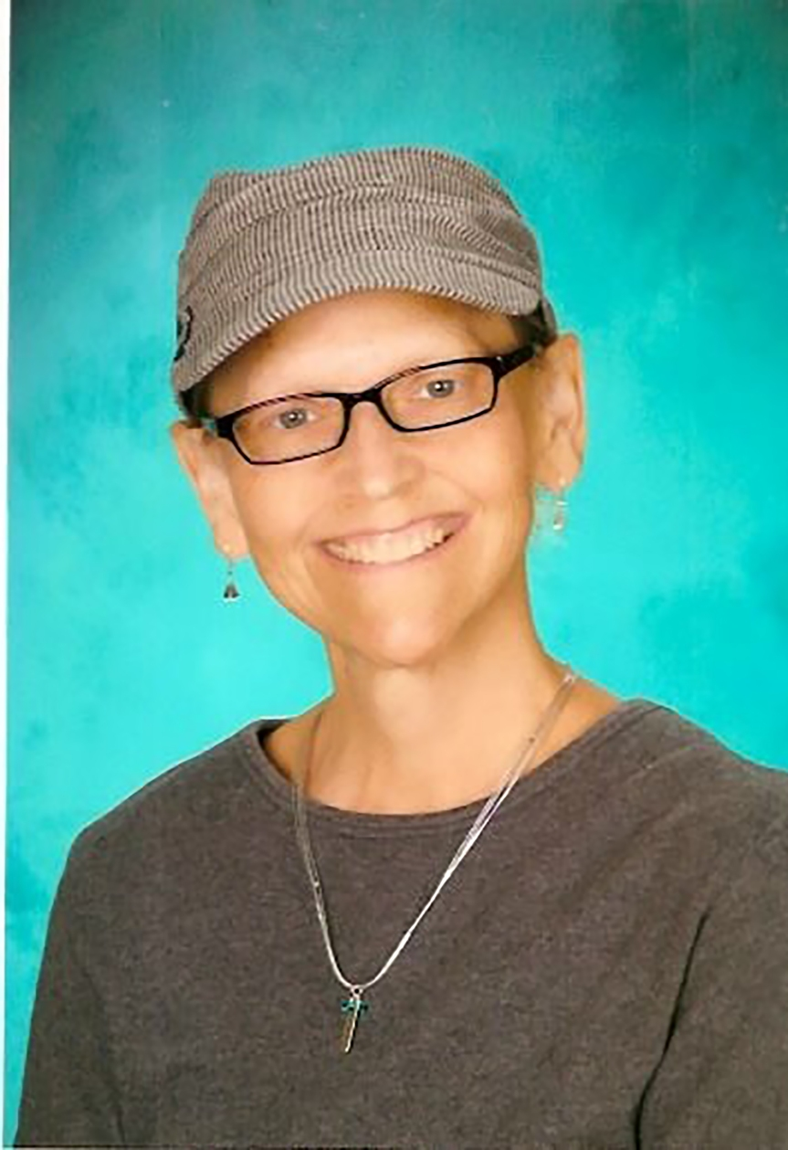 The MLEC Family Loses a Beloved Friend and Teacher, Ms. Susi Loses her Battle WithCancer