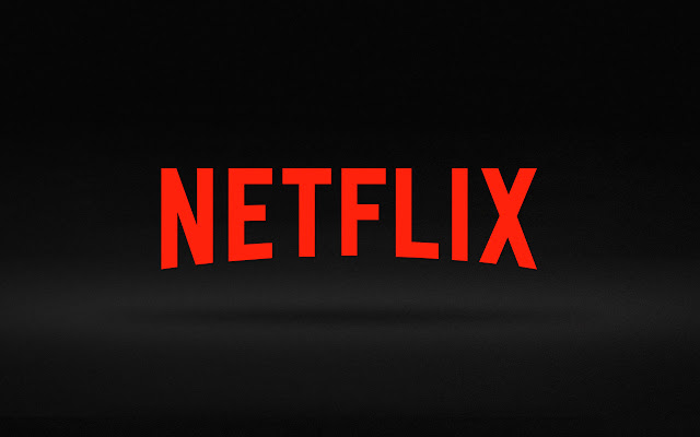 What's New onNetflix