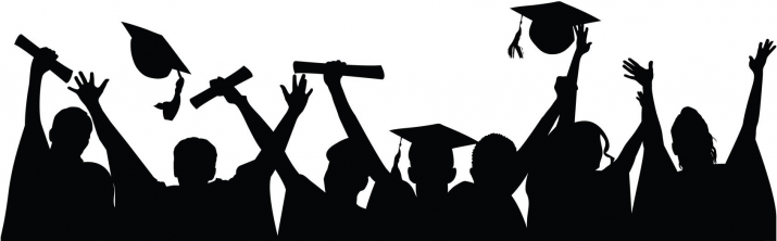 MLEC Alumni Participate in College-TalkPanel