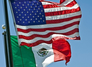 What a 20 Percent Tariff on Mexican Imports Means