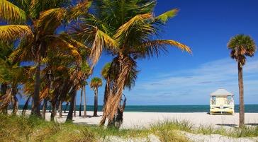 keybiscayne-beaches-4