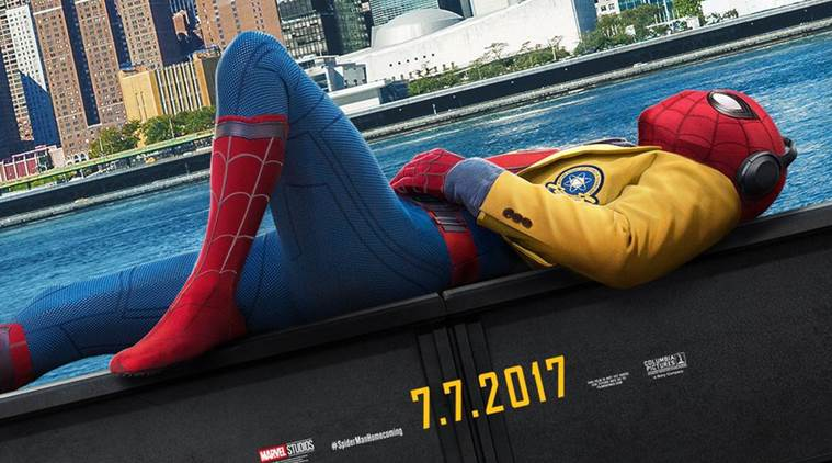 Spider-Man: Homecoming Review: A Successful Remastering of the Spider-Man Franchise