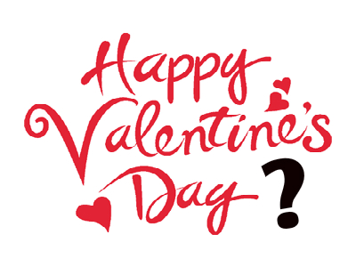 5 Activities to Distract Singles on Valentine's Day
