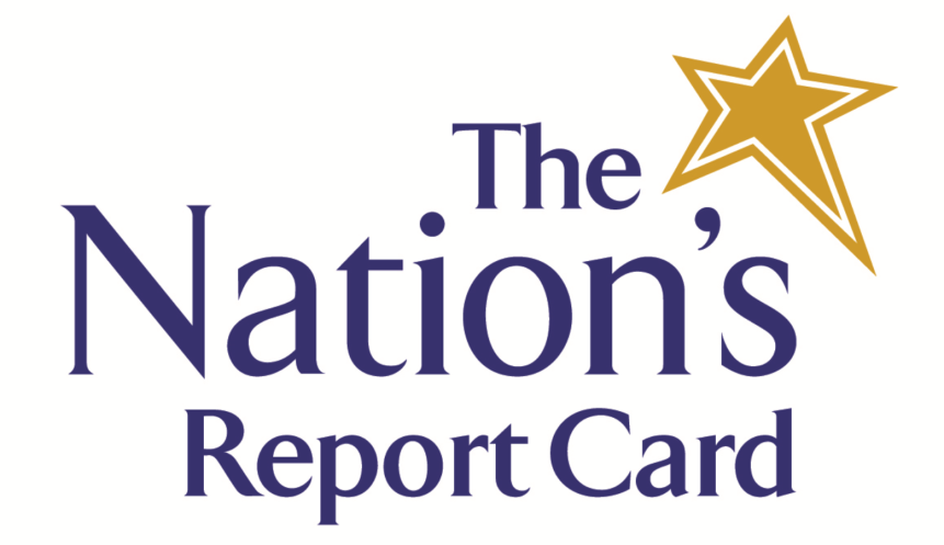 M-DCPS Students Shine in New 'Nation's Report Card'