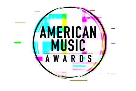 A Star-Studded Night at the 2018 AMAs